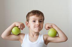 Äpfel – vielseitige Helfer für die Gesundheit - https://www.gesundheits-magazin.net/115037-aepfel-vielseitige-helfer-fuer-die-gesundheit.html