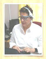 Dra. Aracely Ortiz Lopez: Entrenamiento Mental Y Éxito en la Vida