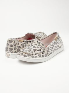 "most comfy roxy slip ons. they come in so many different colors and prints. called ""lido."""