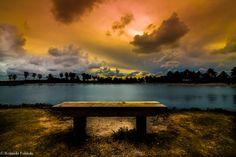 Meditation by Rolando Felizola on 500px