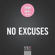 My Gospel. TrainLikeAnAngel- and you'll look like one! - No Excuses!- or sit at your computer all day and stalk people and their families... and become a fat ass with bad cellulite eeww! be a good person!