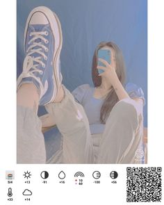 Photography Filters, Photography Editing, Girl Photography Poses, Free Photo Filters, Estilo Indie, Photo Editing Vsco, Aesthetic Filter, Indie Kids, Retro Aesthetic