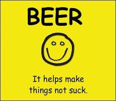 Beerquote