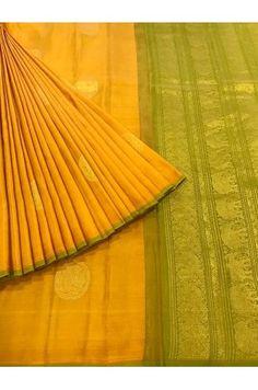 Special Designer Zari Motif Kanjeevaram Silk Saree Product Code: AC210947 Price: ₹10,250 #Wedding #Kanchipuram #Kanjivaram #Kanjeevaram #Designersarees #Ethnicwear #Exclusivedesign #India #Saree fashion #Sari #Beautiful Saree #wedding #bridalwear #indianwedding #designer #bridal #desi #indianfashion #partywear #ethnic #sarees #onlineshoppingSarees #indianbride #indianwear #Sareelove #uk #usa #canada #traditional #gorgeous #bride #elegant