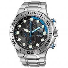 794886109c3 View our high quality selection of Mens Citizen Watches
