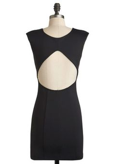 Fan Favorite Dress, #ModCloth  Holy. Crap.  Need this one!!!  So, my birthday is just around the corner... Just sayin.