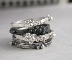 organic ring.