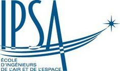 Logo Inspiration, Logos, Images, Google, Pen Pal Letters, Index Cards, Searching, Logo