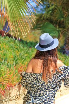 Ziua 4 in Cipru / Poze pe plaja / Deea / 2014