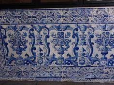 azulejos da capela dos ossos emevora - Pesquisa Google