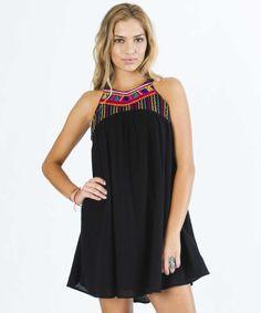 5753a8b69c 146 Best Summer closet images | Summer outfit, Swimsuit, Summer time