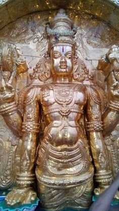 Lord Balaji, Lord Murugan, Lord Krishna Images, Shiva Shakti, Lord Vishnu, God Pictures, Hare Krishna, Indian Gods, Ganesha