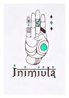 #inimiuta