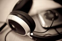 Podcasting patent troll fights EFF on appeal, hoping to save itself