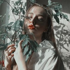 Ideas For Drawing Reference Photos Photography Photographs Aesthetic Photo, Aesthetic Girl, Aesthetic Pictures, Belle Silhouette, Aesthetic People, Tumblr Girls, Girl Photography, Travel Photography, Oeuvre D'art