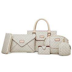 Vintage Bags - hand bags #vintagebags #handbags #designerbags #fashion