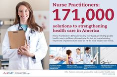 Happy National Nurse Practitioner Week to the more than NPs licensed in the U. who provide excellent care to millions of patients annually! Please join us in celebrating the important role of NPs November Nursing Profession, Nursing Career, Lpn Classes, Nurse Practitioner Programs, National Nurses Week, All Nurses, Night Nurse, Awareness Campaign, Nurse Life