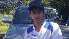 Une randonnée qui a viré au drame. Ridwan Sulliman, un électricien de 20 ans, habitant La-Caverne No2, Vacoas, a chuté lourdement, dimanche, lors d'une randonnée. Le jeune homme a rendu l'âme merc...