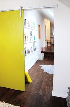 kche schlicht homedetails pinterest kche faden und malen - Galeere Kche Einbauleuchten Platzierung