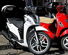 Car Rental KnowLeggi di Sergio Malatesta - Google+
