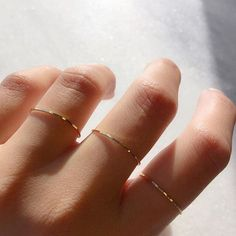 Tiny gold and crystal triangle earrings, minimalist jewelry, geometric earrings, craft jewelry … – Dainty Jewelry Dainty Jewelry, Cute Jewelry, Gold Jewelry, Jewelry Accessories, Women Jewelry, Jewelry Ideas, Jewelry Rings, Amethyst Jewelry, Dainty Ring