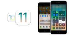 Todo sobre el nuevo Centro de Control de iOS 11 - https://www.actualidadiphone.com/centro-de-control-ios-11/
