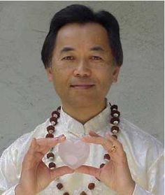 Stephen Quong nationality : American  education : Practiced Astrology