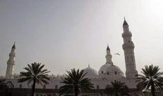Taj Mahal, Building, Travel, Construction, Trips, Buildings, Viajes, Traveling, Architectural Engineering