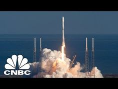 SpaceX Attempts To Launch 5 Satellites - May 2018 Spacex Falcon Heavy, May 22, Wind Turbine, Product Launch, Live, Youtube, Youtubers, Youtube Movies