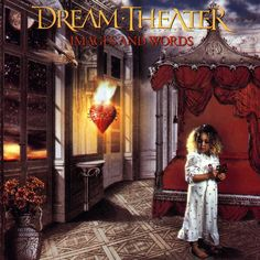 Pull Me Under, a song by Dream Theater on Spotify