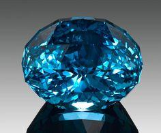 Minerals And Gemstones, Crystals Minerals, Rocks And Minerals, Stones And Crystals, Gem Stones, Gems Jewelry, Fine Jewelry, Jewellery, Mineral Stone