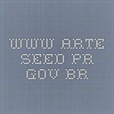 www.arte.seed.pr.gov.br