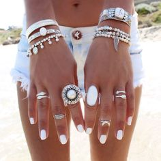 GypsyLovinLight jewelry