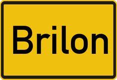 Schrottabholung Brilon, Schrottentsorgung Brilon  Schrottabholer und Schrottentsorger Brilon