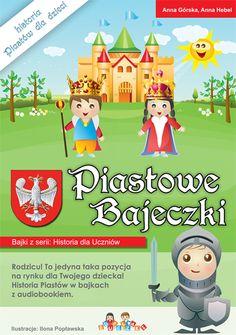Activities For Kids, Family Guy, Education, Children, Fictional Characters, Historia, Young Children, Boys, Children Activities