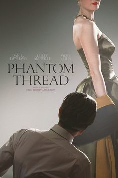 Check out the trailer for Phantom Thread, the last film in the stories acting career of the Academy Award winner Daniel Day-Lewis, directed by Paul Thomas Anderson. The film arrives in theaters De… Streaming Movies, Hd Movies, Movies To Watch, Movies Online, Movie Tv, Hd Streaming, Movie Plot, Movies Free, Cinema Online