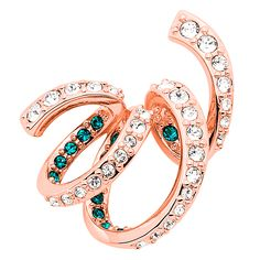 Pierre Lang Designer Jewellery Collection Designer Jewellery, Jewelry Design, Jewelry Rings, Silver Jewelry, Schmuck Design, Bangles, Bracelets, Jewelry Collection, Swarovski