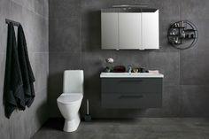 Toilet, Bathroom, Sunrise, Google Search, Home, Ideas, Washroom, Flush Toilet, Full Bath