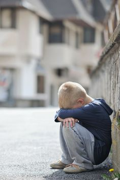 The Worst Words You Can Say to Your Emotional Child, and what to try instead