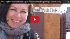 Vlog - citytrip naar stylisch Kopenhagen https://www.youtube.com/watch?v=_h28JoYBR-4