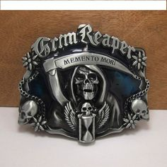 Sons Of Anarchy Skull Belt Buckle Suitable For 4cm Width Belt https://everythingskull.com/collections/belt-buckles/products/sons-of-anarchy-skull-belt-buckle-suitable-for-4cm-width-belt