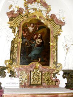 #magiaswiat #podróż #zwiedzanie #polska #blog #europa #zabytki #swiatynia #miasto #kosciół #ewangelicki #krzeszów #betlejem #katedra Blog, Europe, Blogging