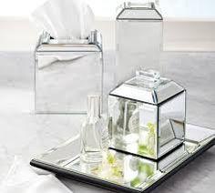 Kuvahaun tulos haulle mirror tissue box cover