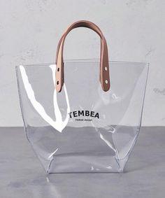 Purses And Gandbags Organization Tod Bag, Sac Week End, Clear Tote Bags, Potli Bags, Transparent Bag, Handbag Organization, Bag Packaging, Shopper, Beautiful Bags