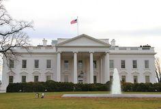 Washington allège les sanctions envers l'opposition syrienne