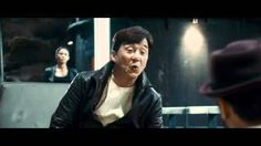 Jackie Chan's Chinese Zodiac Trailer