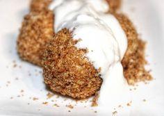 Krispie Treats, Rice Krispies, Healthy Recipes, Healthy Food, Fitt, Clean Eating, Paleo, Healthy Foods, Eat Healthy