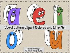 Clip Art I want on Pinterest   Clip Art, Doodle Borders ...