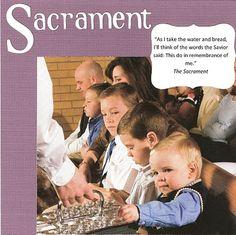 Finally... one place for everything LDS.    MormonLink.com    #MormonLink.com