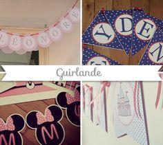 Image of Guirlande